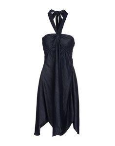 Короткое платье Nine:Inthe:Morning