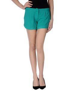 Повседневные шорты Kangra Cashmere