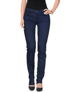 Джинсовые брюки CaractÈre