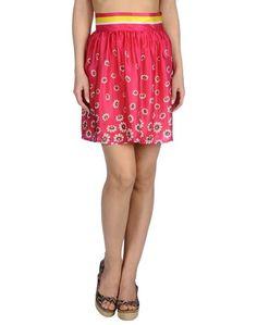 Пляжное платье Miss Naory