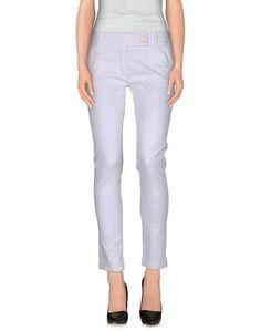 Повседневные брюки Olly DOO