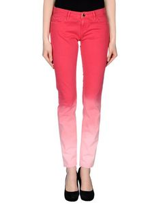 Повседневные брюки Twin Set Jeans