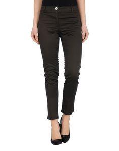 Повседневные брюки Giulia Galanti
