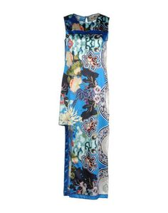 Платье длиной 3/4 Adele Fado Queen