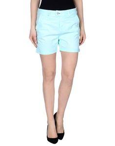Повседневные шорты Jcolor
