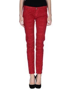 Джинсовые брюки Leon & Harper
