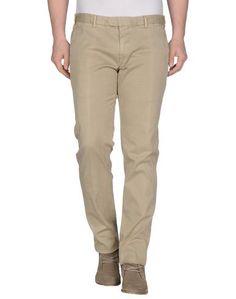 Повседневные брюки 6167