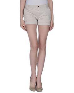 Повседневные шорты Kaos Jeans