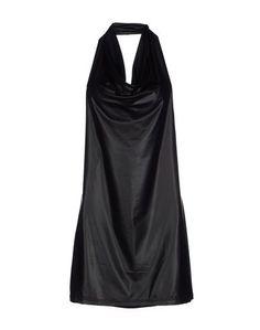 Короткое платье Hanny Deep