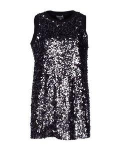 Короткое платье Carroll