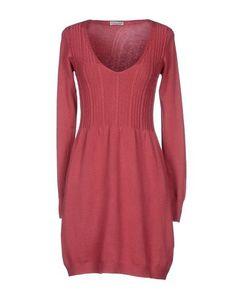 Короткое платье Daniela Fargion