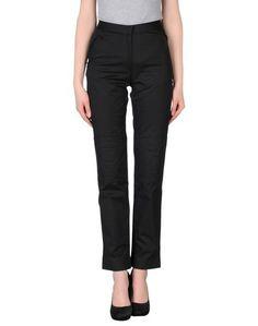 Повседневные брюки Krizia