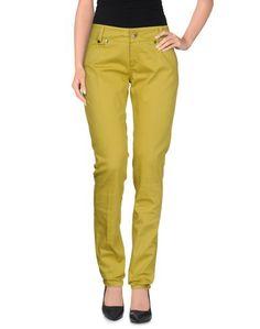 Повседневные брюки Dondup Quodlibet