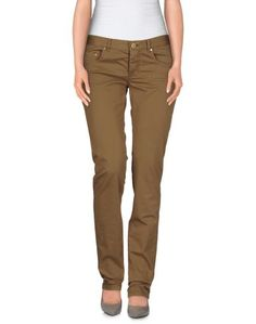 Повседневные брюки Michelle Windheuser