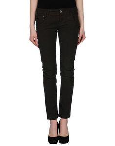 Повседневные брюки Manila Grace