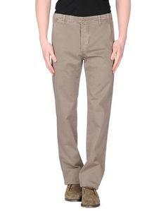 Повседневные брюки Virtus Palestre
