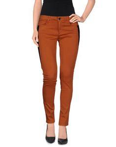 Повседневные брюки Joes Jeans