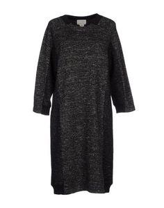 Короткое платье M.Patmos