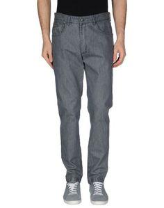 Джинсовые брюки 26.7 Twentysixseven
