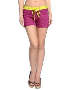Пляжные брюки и шорты Opaline