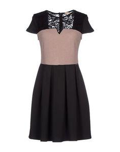 Короткое платье Fly Girl