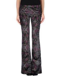 Повседневные брюки Amaranto