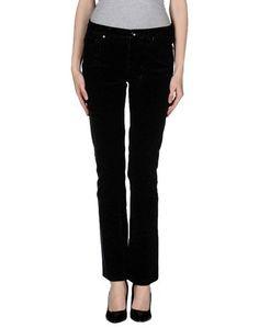 Повседневные брюки LRL Lauren Jeans CO.