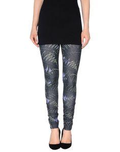 Повседневные брюки Tothem