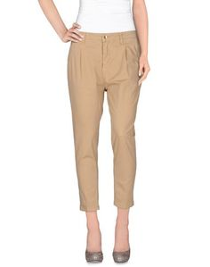 Повседневные брюки Jeanseng