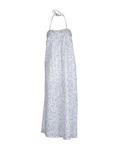 Платье длиной 3/4 Mauro Grifoni
