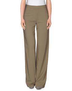 Повседневные брюки Love SEX Money Collection