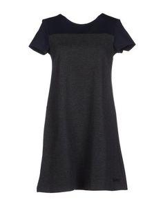 Короткое платье Vintage 55