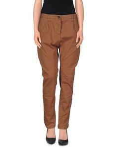 Повседневные брюки Novemb3 R