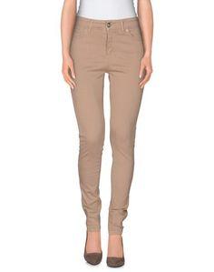 Повседневные брюки Miss Miss BY Valentina