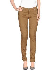Повседневные брюки BLU Erin