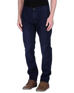 Повседневные брюки Datch
