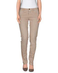 Повседневные брюки SAN Francisco
