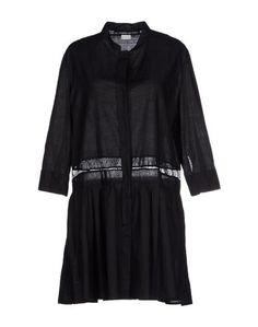 Короткое платье LES Prairies DE Paris