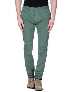 Повседневные брюки G2 Choice