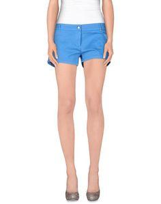 Повседневные шорты Modfitters