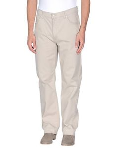 Повседневные брюки Levis RED TAB