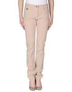 Повседневные брюки Cappopera
