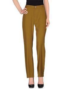 Повседневные брюки Ailanto