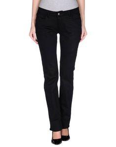 Повседневные брюки Galvanni