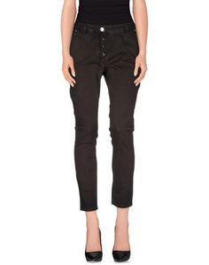 Джинсовые брюки Lair DE Rien