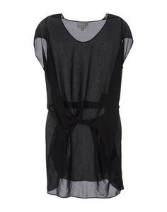 Короткое платье Roberta Furlanetto