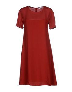 Короткое платье Costume Nemutso