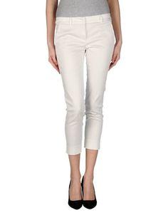 Джинсовые брюки Twelve T