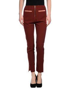 Повседневные брюки Carlo Contrada