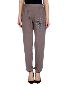 Повседневные брюки Lauren Moshi